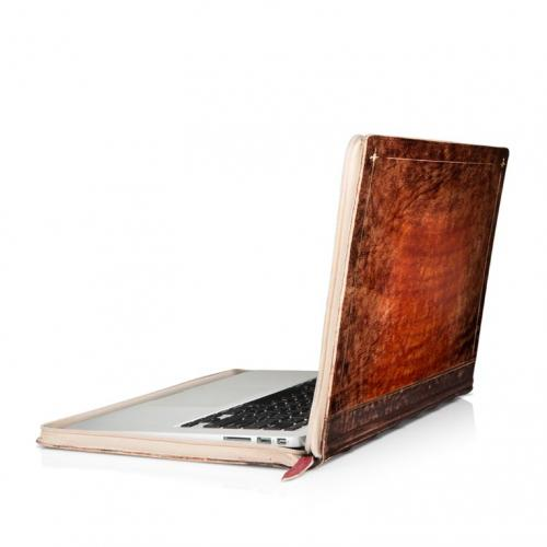 twelve south - Rutledge BookBook MacBook Air 13'/Pro 13'