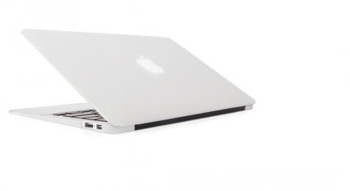 Moshi - iGlaze MacBook Air 11 (white)