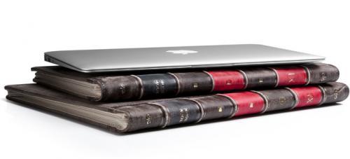 twelve south - BookBook Air 11'