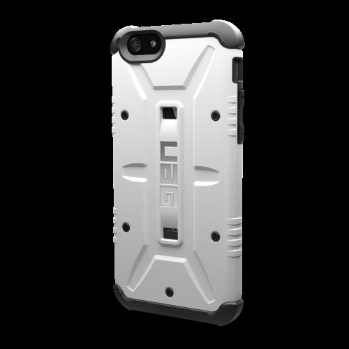 Urban Armor Gear iPhone 6/6S (4.7 Screen) - Navigator