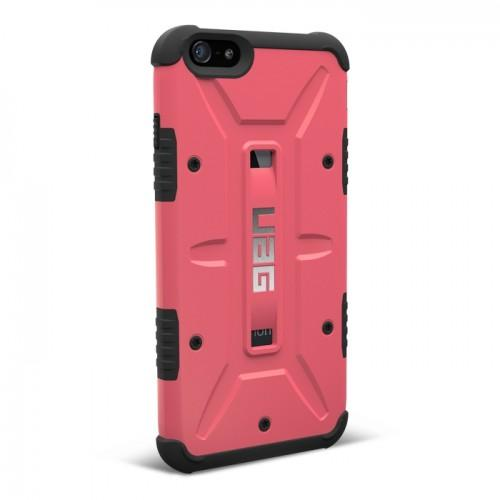 Urban Armor Gear iPhone 6/6S Plus (5.5 Screen) - Valkyrie