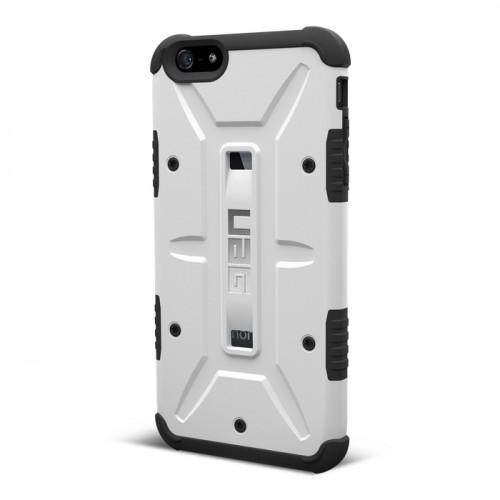 Urban Armor Gear iPhone 6/6S Plus (5.5 Screen) - Navigator