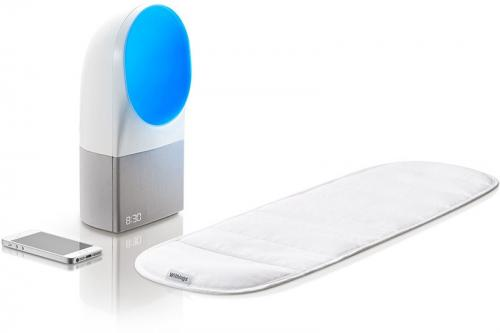 Withings - Aura