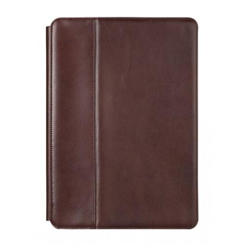 Sena iPad Air Florence Case Brown