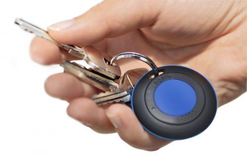 Elgato - Smart Key