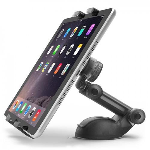 iOttie Smart Tap 2 iPad Table Car & Desk Mount