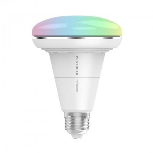 Mipow - PlayBulb reflector