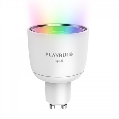 Mipow - PlayBulb spot