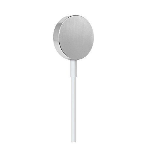 Cabo de carregamento magnético para Apple Watch (0,3m)