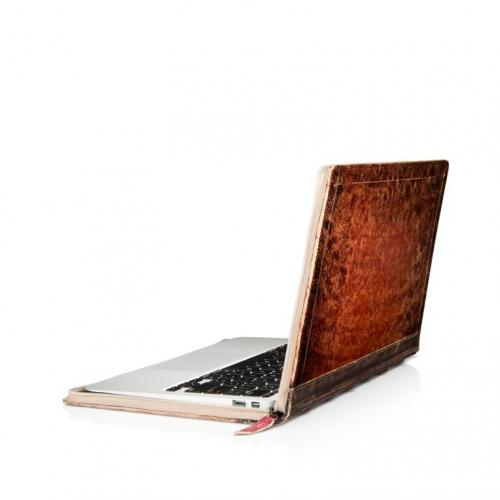 twelve south - Rutledge BookBook MacBook Air 11'