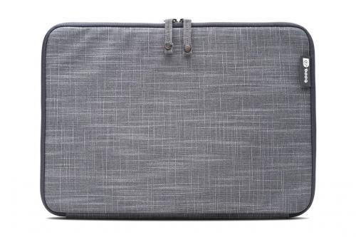 booq - Mamba sleeve 15 (grey)