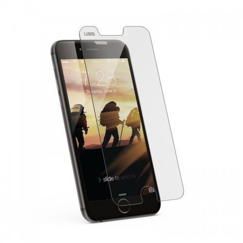 Urban Armor Gear iPhone 6/7/8 (4.7 screen) Screen Protector