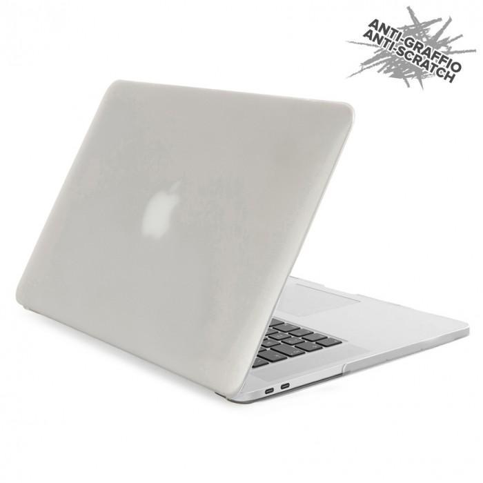 Tucano - Nido MacBook Pro 13 v2016 (transparent)