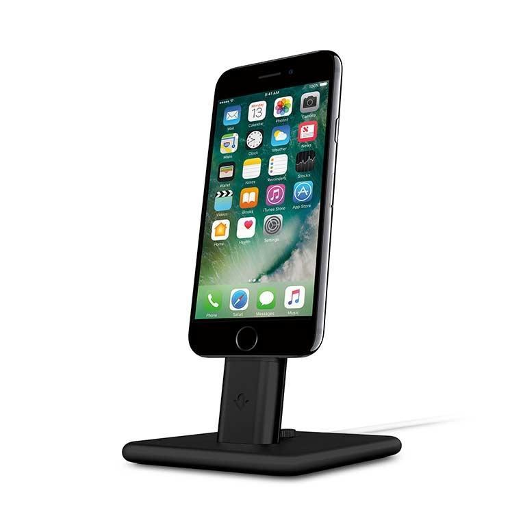twelve south - HiRise 2 for iPhone/iPad (black)