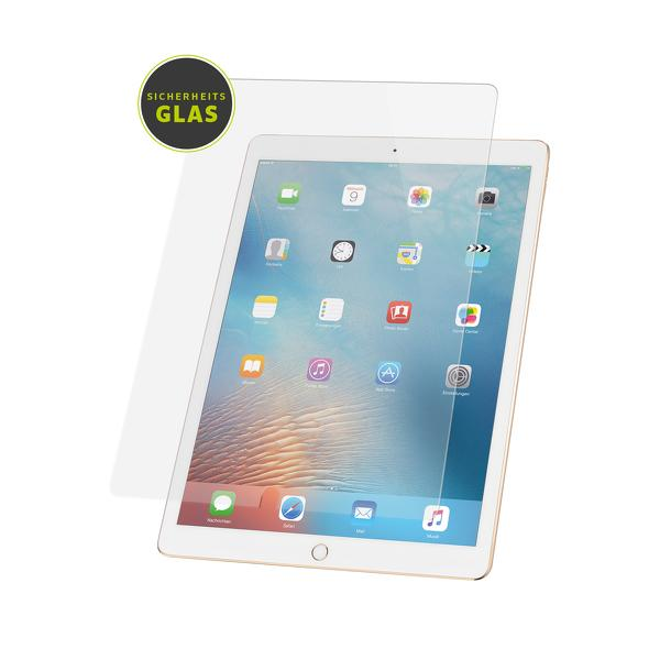 Artwizz - ScratchStopper Glass iPad Pro 12.9'