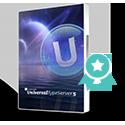 Extensis - Universal Type Server 6 Pro - ASA 1Y renew