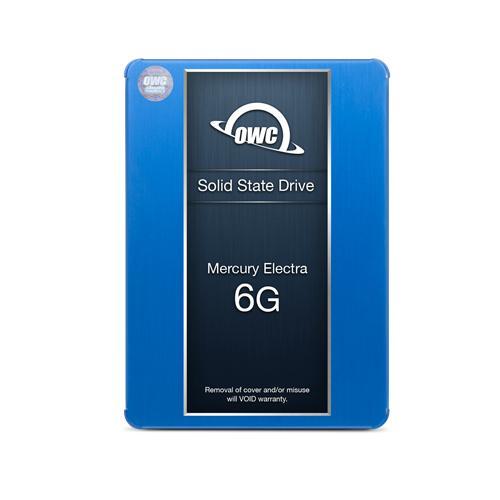 OWC - 500GB Mercury Electra™ 6G SSD