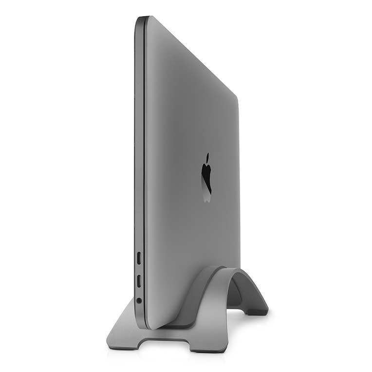 twelve south - BookArc for MacBook (space grey)
