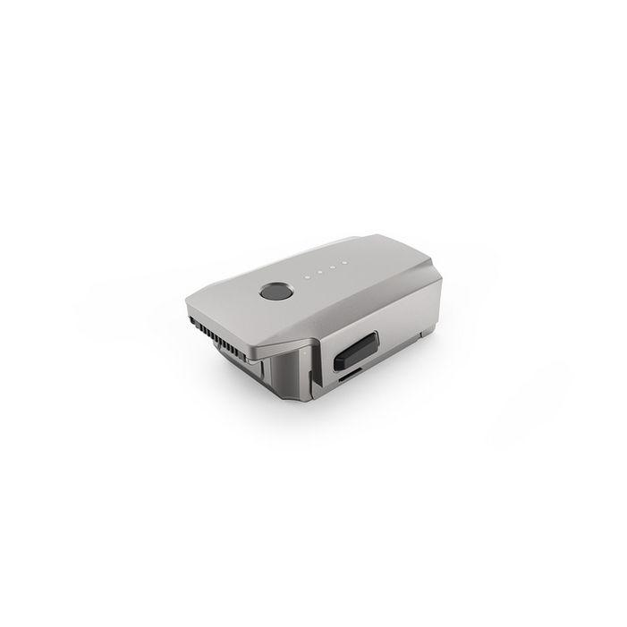 DJI Mavic Intelligent Flight Battery Platinum