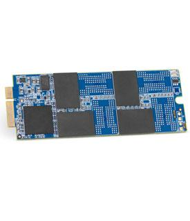 Aura Pro 6G SSD for 2012 / Early 2013 MB Pro Retina 480GB