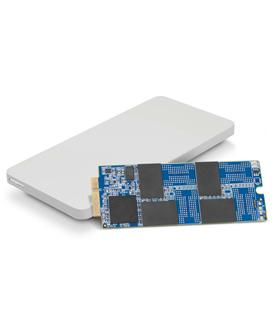 Aura Pro 6G SSD for 2012 / Early 2013 MB Pro Retina 240GB Kit