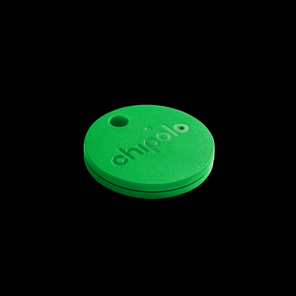 Chipolo - Chipolo Classic (green)