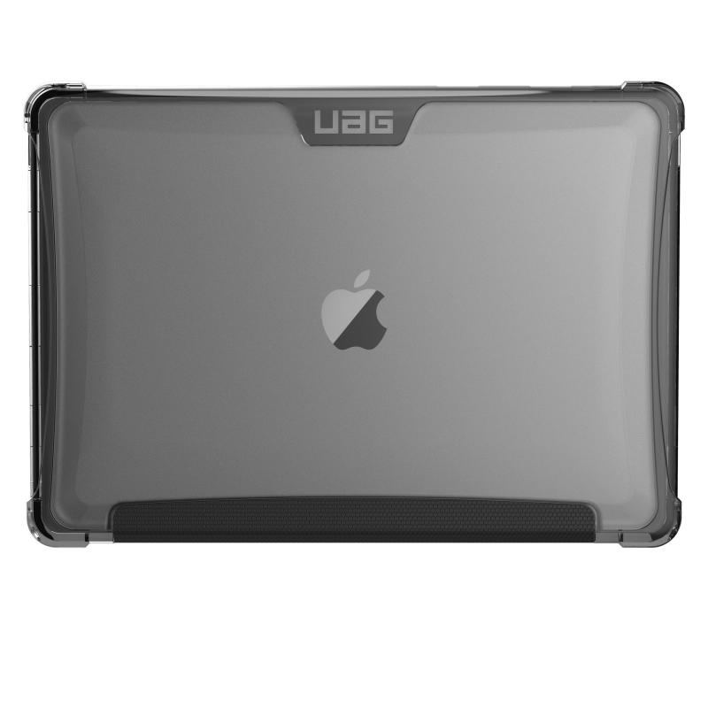 Urban Armor Gear MACBOOK AIR 13-INCH (2018) Plyo - Ice