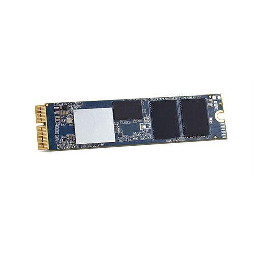 Aura Pro X2 SSD for Mac Pro 2013 2TB