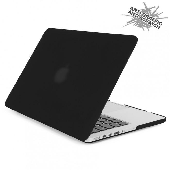 Tucano - Nido MacBook Air 13 v2018 (black)