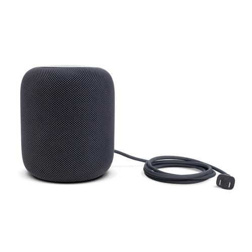 Apple HomePod Home Speaker - Space Gray USA Version
