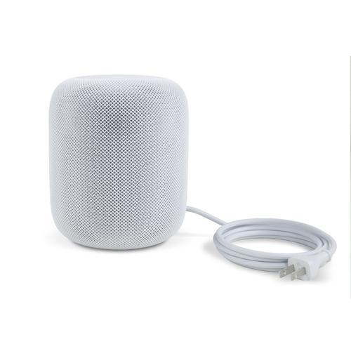 Apple HomePod Home Speaker - White USA Version