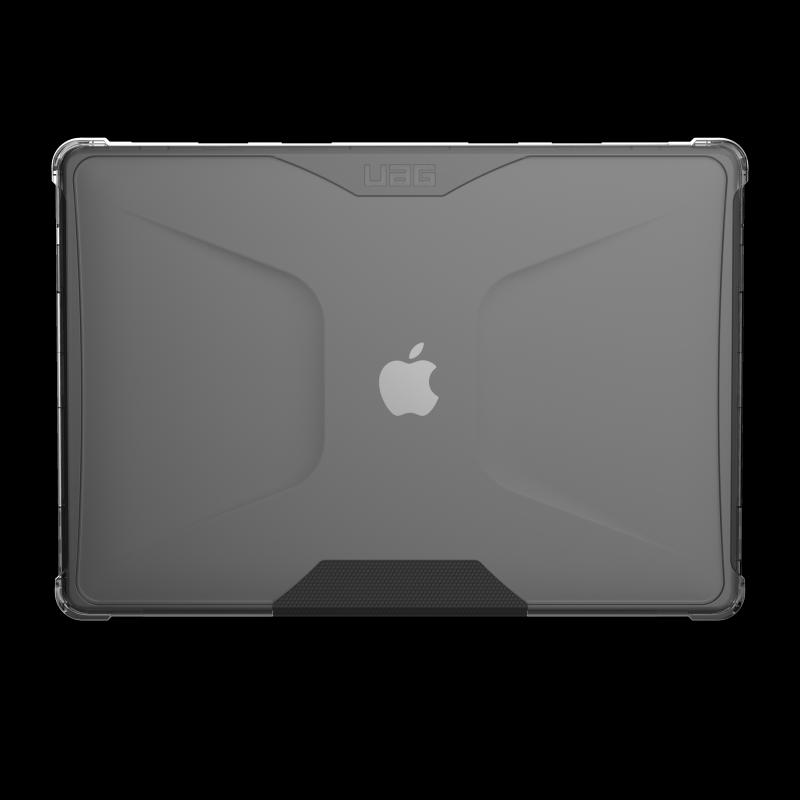 Urban Armor Gear MacBook Pro 16' Plyo- Ice
