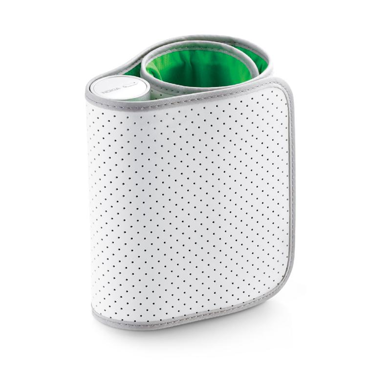 Withings - Blood Pressure Monitor Wireless