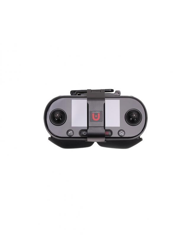 Control remoto para Autel Evo 2
