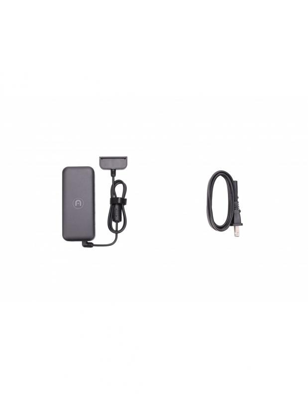 Cargador de baterias 220v para Autel Evo 2