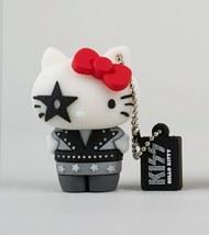maikii - Pen Drive Hello Kitty KISS Starchild 8GB