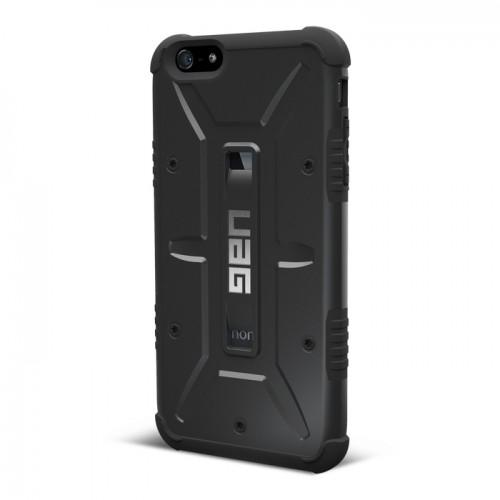 Urban Armor Gear iPhone 6/6S Plus (5.5 Screen) - SCOUT