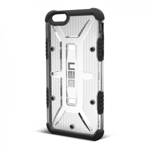 Urban Armor Gear iPhone 6/6S Plus (5.5 Screen) - Maverick