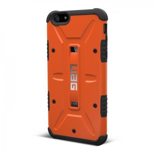 Urban Armor Gear iPhone 6/6S Plus (5.5 Screen) - Outland
