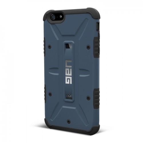 Urban Armor Gear iPhone 6/6S Plus (5.5 Screen) - Aero