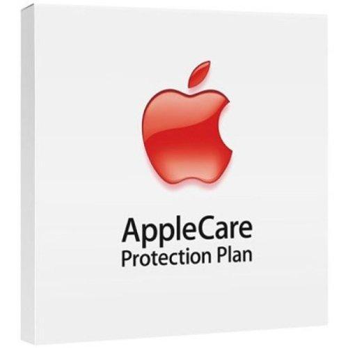 AppleCare Protection Plan for Apple Display