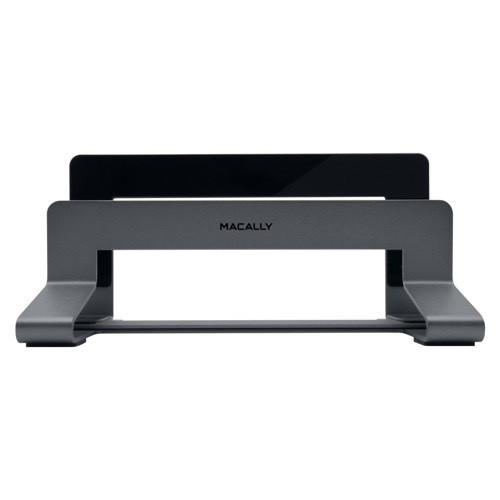 Macally - Vertical Stand (space grey)