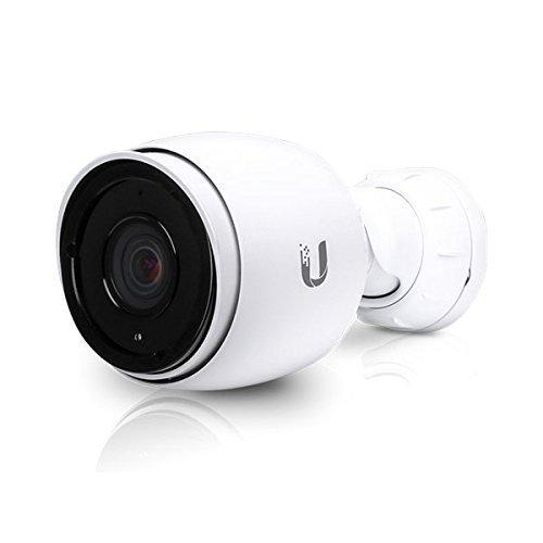 Ubiquiti UniFi UVC G3 Pro Network Camera