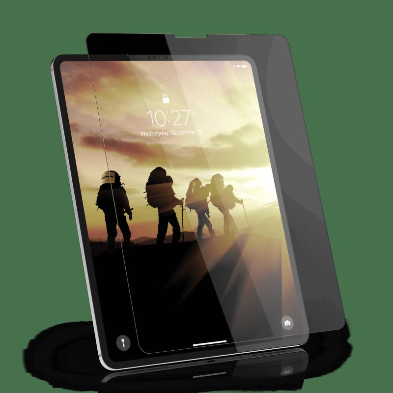 Urban Armor Gear iPad Pro 12.9 inch (G3) Scout Black