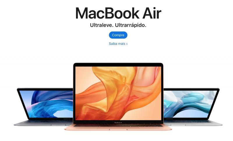 MacBook Air 13 XGHz XGB XGBl