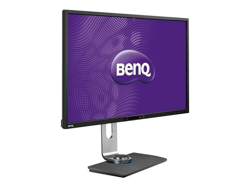 Monitor para pós-produção de vídeo com 4K, Rec.709 | PV3200PT