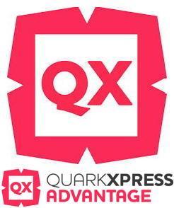 Quark - QuarkXpress 2020 Mac/Win (+1y Advantage)