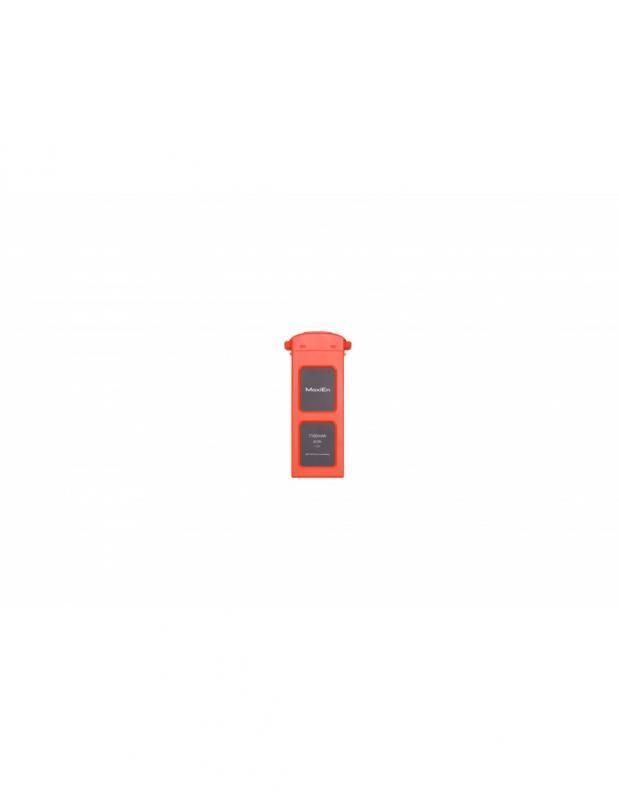 Bateria Autel Evo 2