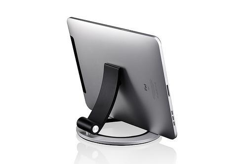 Just Mobile - Encore iPad